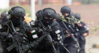 المخابرات تحبط مخططاً إرهابياً لداعش - تفاصيل
