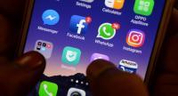 هل تحذف واتساب حسابات معارضي سياسة الخصوصية الجديدة؟
