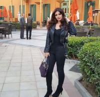 ابنة أحمد بدير تقصف جبهة إعلامية سخرت من والدها