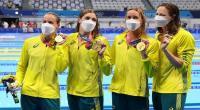 كم تبلغ منحة الفوز بالميدالية الذهبية في أولمبياد طوكيو؟