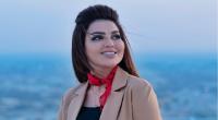إيقاف فنانة عراقية تلفّظت بعبارات نابية - فيديو