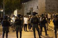 تأهب إسرائيلي خشية اندلاع هبة شعبية جديدة بالداخل المحتل