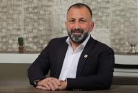 أنباء عن استلام الحوامدة رئاسة صندوق الريادة الأردني