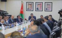 الاقتصاد النيابية: استحداث وزارة الاستثمار يجذب الاستثمارات للأردن