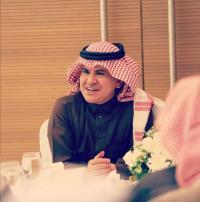 عبدالسلام المشيطي ..  مبارك المولود الجديد