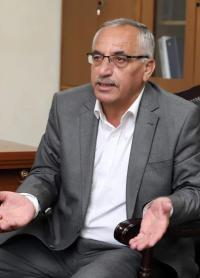 الانتخابات البلدية واللامركزية والتعديلات - عدنان أبو علي