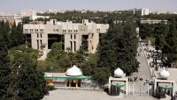 الأردنية تعلن دفعة التخصصات الطبية موازي - أسماء