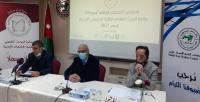 إطلاق الدورة 23 لجائزة البحث العلمي لطلبة الأردنية