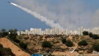 """مصدر فلسطيني: """"إسرائيل"""" رفضت مقترحا أمميا للتهدئة"""