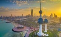 الكويت تعلن عودة الحياة إلى طبيعتها