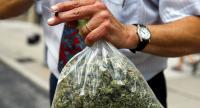 إزالة الماريجوانا من قائمة المخدرات الأكثر خطورة في العالم