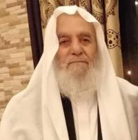 وفاة الإمام السابق للمسجد الحسيني سمور