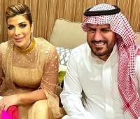 طليقة فائق حسن تخرج عن صمتها بعد زواجه من أصالة
