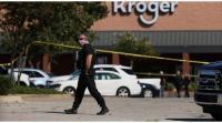 قتيل وجرحى بإطلاق نار في ولاية تينيسي الأمريكية