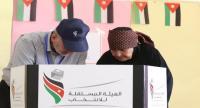 الانتخابات النيابية ..  ظروف استثنائية وخيار التأجيل مطروح