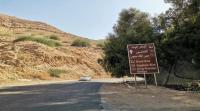 فلسطين تدرس مع الأردن إغلاق معابرها لمواجهة كورونا