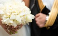 الإمارات تمنح 3 منازل لمن يتزوج 3 مواطنات