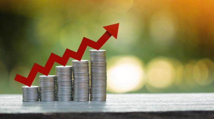 توقع نمو الاقتصاد الأردني 1.9%