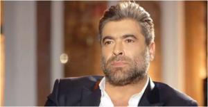 اتهام وائل كفوري بالسرقة !