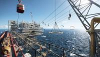 """السعودية تعلن عن إطلاق """"THE RIG"""" الوجهة البحرية السياحية الأولى في العالم"""