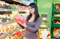 ما مدى دقة تواريخ انتهاء الصلاحية على المنتجات الغذائية؟