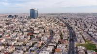 الأردن في صدارة تقرير ممارسة أنشطة الأعمال عربيا