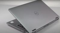 ثغرات تهدد ملايين حواسيب Dell حول العالم