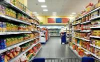 الحكومة: مطالبة بتشكيل مجلس أعلى للأمن الغذائي