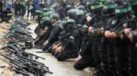كتائب القسام: تل أبيب ستكون على موعد مع ضربة صاروخية قاسية
