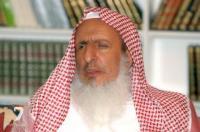 مفتي السعودية: إحياء ليلة منتصف شعبان بالصيام بدعة