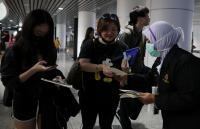 ماليزيا تبحث عن لقاح حلال لكورونا