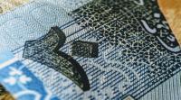 خبراء اقتصاديون: موازنة 2021 تفتقر للادوات الجديدة ويجب الانفاق بحذر