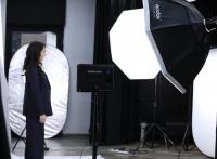 استوديو زين يقدّم خدماته لرياديي الأعمال والمصممين والشركات الناشئة