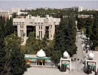 ملامح خطة جديدة لعودة التدريس داخل الجامعات في الفصل القادم