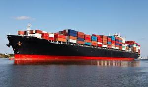 مطالبات بتخفيضات ضريبية لمواجهة ارتفاع أجور الشحن