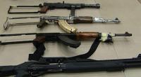 قانون الأسلحة  ..  ترقّب حكومي حذر واندفاع نيابي لإتمام مراحل التشريع التي توقفت