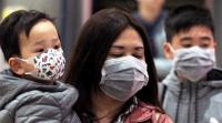 الصين: اكتشاف فيروسات جديدة