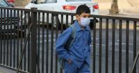 حقيقة منع التجمعات في ساحات المدارس