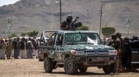 عقوبات أمريكية على زعيمين حوثيين