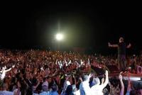 النائب السميرات: صمت حكومي مرفوض