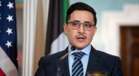 الكويت: تقدم في جهود حل الأزمة الخليجية