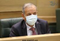 """كريشان: مجالس المحافظات """"منحلة حكما"""" بعد تطبيق القانون الجديد"""