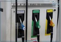 النفط يسجل أعلى مستوى له في أسبوعين
