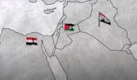 استطلاع: 60% من الأردنيين متفائلون بتحالف الشام الجديد