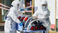109 إصابات جديدة بكورونا في الصين