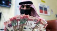 السعودية تسجل عجزا بأكثر من 10 مليارات دولار