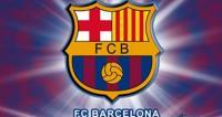 فتوى بحرمانية وضع شعار برشلونة كصورة شخصية على فيسبوك