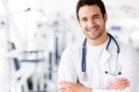 زيادة مقاعد المعيدين في تخصصي الطب وطب الأسنان