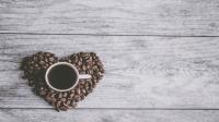 علماء يبتكرون أول قهوة معدّلة وراثيا على الإطلاق
