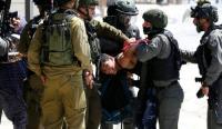 العفو الدولية: الاحتلال يستخدم القوة غير المشروعة في القدس